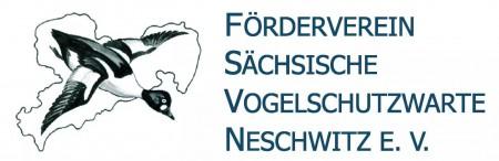 neschwitz_logo_b.jpg