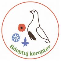logo_adopce.png