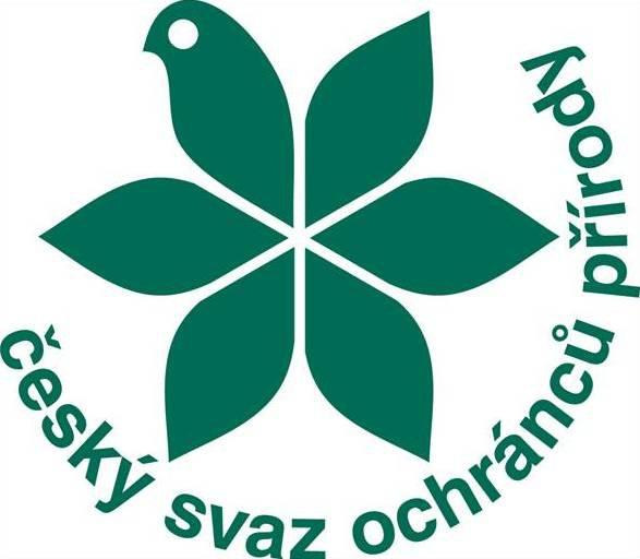 logo_csop.jpg