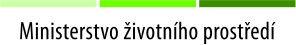 logo_mzp.jpg