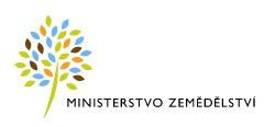 logo_mze.jpg