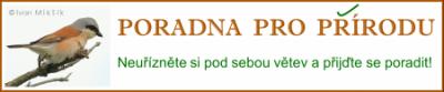 banner_poradna_velky.png