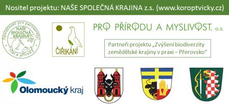 podekovani_prerovsko_ii.png